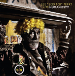 LeePerry_ERMHumanicity.png