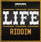 Life_Riddim_cover.jpg