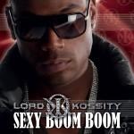 LordKossity-Sexy-Boom-Boom.jpg
