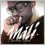 MALI___Chimen_Chyen.jpg