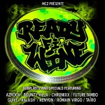 MCZ_mixtape_-_JAN_2013.jpg