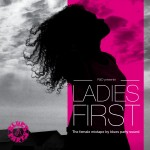 MIXTAPE_-_Ladies_First_-_by_Blues_Party_sound_-_8_MARS_2016.jpg