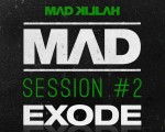 Mad_Killah_session_2_-_Exode_-_11_MAI_2015.jpg