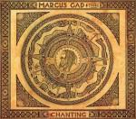 MarcusGad-Chanting-Visuel-bd.jpg