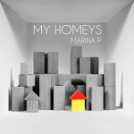 Marina_P_My_homeys.jpg