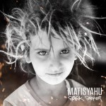 Matisyahu_-_Spark_Seeker_EU_-_Album_Cover.jpg