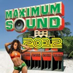 MaxSound_2012-22.jpg