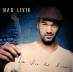 Max_Livio.jpg