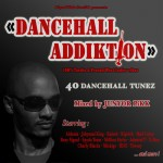 Mixtape_Dancehall_addiktion_by_Junior_Pikk.jpg