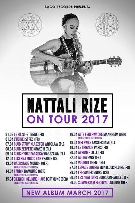Natt_Tournee.jpg