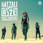 NattaliRizeRebelFrequency.jpg