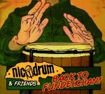 Nicodrum-BackToFundehchan-VisuelHD.jpg