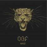 OBF Sound System - Wild