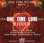 One_Time_Love_Riddim.jpg