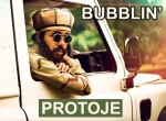 Protoje-Ancient-Future_Bubblin.jpg