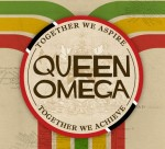 Queen_Omega_-_Reggae_Ambassada.JPG