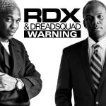 RDX___Dreadsquad.jpg