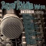REYEL-RIDDIM-vol-15_300_DPI.jpg