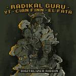 Radikal_Guru.jpg