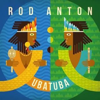 RodAnton-Ubatuba-Visuelbd.jpg
