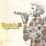 Rojah_B_-_Do_you_remember.jpg