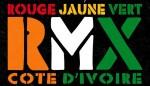 Rouge_Jaune_Vert_REMIX_Cote_d__ivoire.jpg