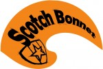 ScotchBonnetlogo.jpg