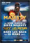 Sista_Majesty-Ouvrir_les_portes.jpg