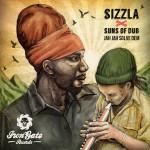 Sizzla_X_Suns_of_Dub.jpg