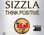 Sizzla_think_positive_special_D_V2.jpg