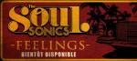 Soul_Sonics.PNG