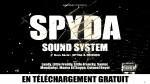 SpydaSoundSystem_Fly_.jpg