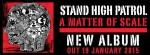 Stand_High_Patrol.jpg