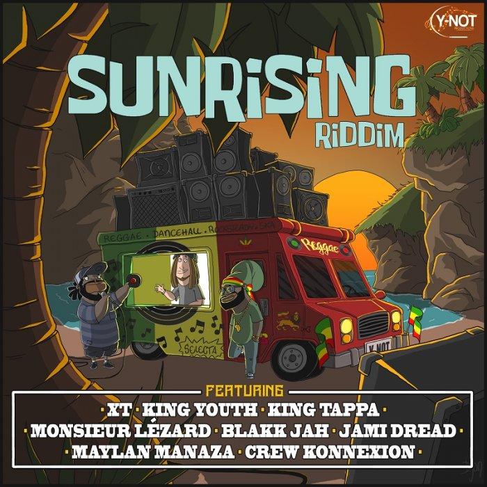 Sun_Rising_riddim.jpg
