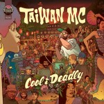 Taiwan-MC-Cool_Deadly-ART_800.jpg
