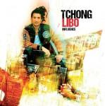 Tchong_Libo_-_Influence_-_20_MAI_2014.jpg