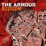 The-Armour-Riddim-2015-1-350x350.jpg