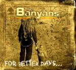 The_banyans_cover.jpg