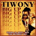 Tiwony_Big_Up.jpg