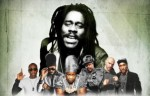 Tribute_dennis_brown.jpg