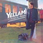 Yellam_Musical_train.jpg
