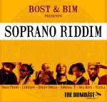 Soprano riddim - Bost and Bim