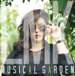 cover_LMK_Musical_Garden.jpg