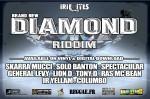 diamond-flyerV3.jpg