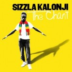 disc-2946-sizzla-the-chant.jpg
