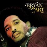 disc-3124-bryan-art-bryan-art.jpg