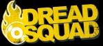 dreadsquad_logo.jpg