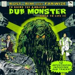 dub_monster_pochette.jpg