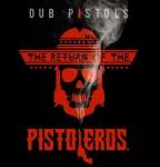 dub_pistols.jpg