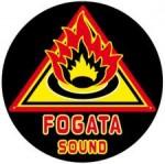fogata_sounds.jpg
